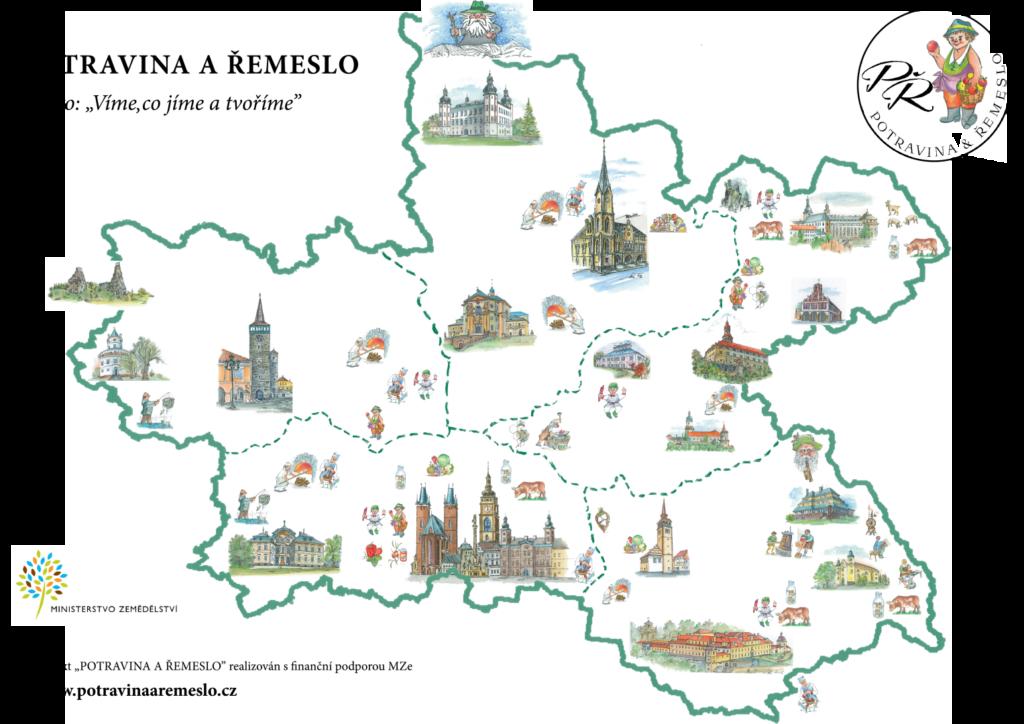 thumbnail of vyukova_mapa